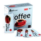 A melhor parte 5 em 1 10g que Slimming a perda do café & de peso de Barzilian
