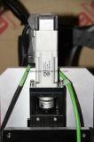 Laser-Hochgeschwindigkeitsscherblock der hohen Genauigkeits-Ln-Jmd-500