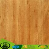 Hölzernes Korn-dekoratives Papier für lamellierten Fußboden