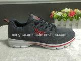 Chaussures de vente chaudes de sport avec le prix grand