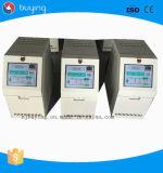 Form-Wasser-Form-Temperatursteuereinheit-Heizung der Laminiermaschine-9kw