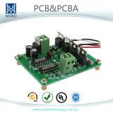 Агрегат PCB обслуживания подряда 2017 горячих сбываний универсальный