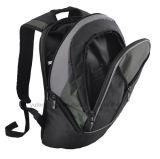 Sac de sac à dos d'ordinateur portatif de qualité pour 15.6 ''