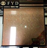 Mattonelle Polished Unglazed Fj6005 della porcellana della ceramica di Fyd