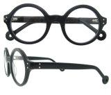 Montatura per occhiali Handmade di riserva pronta del blocco per grafici ottico all'ingrosso degli occhiali della Cina