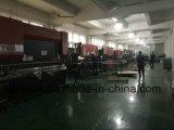 De Delen van de Machines van de Verwerking van het Staal van de Vervaardiging van het Metaal van de douane (LFCR0004)