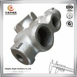 El ciclo de motor de la alta calidad del OEM parte el bastidor de aluminio