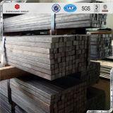 De Vierkante Staaf van het Staal van de Molen van de Goede Kwaliteit van China/Staaf de Van uitstekende kwaliteit van het Staal