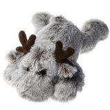 견면 벨벳 큰사슴 주문 견면 벨벳 장난감