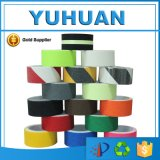 Satety PVC / Pet Grip Anti-Skid Adhesive Tape
