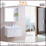 Cabina de cuarto de baño del PVC