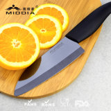 Miroir Blade Kitchen Céramique Damas / Tactical / Automatic Knife