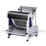 Großhandelsbrot-Maschinen-Backen-Geräten-Nahrungsmittelmaschinerie für Bäckerei