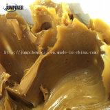 철사 밧줄 윤활유 윤활제, 칼슘 기초 윤활제