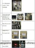 O CNC seco da embreagem morre a máquina da imprensa do selo 25ton