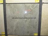 Строительный материал плитки камня мрамора тела плитки пола полный