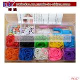 DIY joue les jouets éducatifs de métier de jouet de l'école DIY de bandes de manche ((P4128)