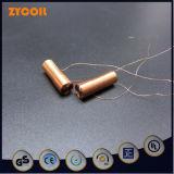 Bobinas lig auto com diretriz orientadora de RoHS (bobina eletromagnética, bobina de indução)