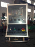 Тормоз Wc67y-400/3200 давления Dro Te10