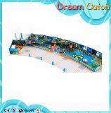 Fornitori di legno del campo da giuoco della barca dei giochi >Inflatable dell'acqua