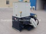 재생의 목제 슈레더 세륨 (WT22 시리즈)를 가진 기계