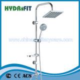 新しいシャワーのコラム(HY804)