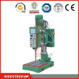 Zk5150c CNC de Machine van de Pers van de Boor van het Gat