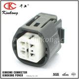 6189-0694 90980-11964 4 conetores de cabo do receptáculo da maneira