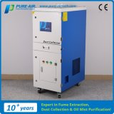 용접 연기 (MP-1500SH)를 위한 순수하 공기 용접 먼지 수집가