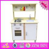 2017 оптовых деревянных комплектов кухни детей, фасонируют деревянным детям комплекты кухни, самые лучшие деревянные детей, котор кухня устанавливает W10c228