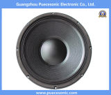 Bocinas Prosound AudioWoofer 400W 15 Zoll-professioneller akustischer Lautsprecher