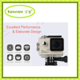 4k Waterproof WiFi Action Cam DV660