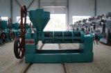 Constructeur professionnel de machine d'expulseur de presse de pétrole de prix concurrentiel de presse de pétrole