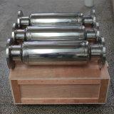 冷水のための磁気水処理装置を反位取りしなさい