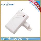 sensore automatico senza fili del portello di 12VDC 433MHz