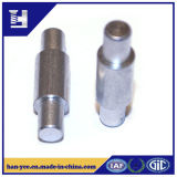 Заклепка для алюминиевой/стальной материальной поддержки