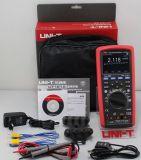 Ut181 AC DC 전압계 Avometer 용량 저항 디지털 멀티미터
