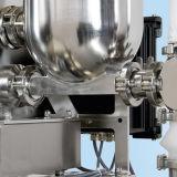 Sistemi di maneggio del materiale per la modellatura/espulsione della plastica/comporre