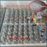 Kühlsysteme des Misting-3L/Min-15L/Min (YDM-0715A)