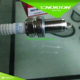Свеча зажигания иридия системы зажигания автозапчастей для Хонда 9807b-56A7w Izfr6k13