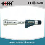 Micrómetro interno de tres puntos de 30-40 mm