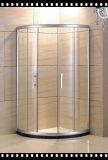 中国の工場は直接シャワー機構の浴室の組を提供する