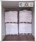 Le gluconate de sodium de catégorie comestible/FCC évaluent le gluconate de sodium/gluconate industriel de sodium de pente/additif concret