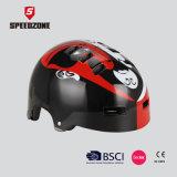 Speedzone ABS Starker Schutz Skate Helm