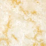 Foshan 마루 도와, 800*800mm 의 충분히 윤이 난 Polished 사기그릇 지면 도와, 대리석 사본 세라믹 지면 도와 H8015