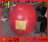Boya redonda inflable para la venta