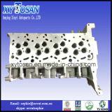 1433148 testata di cilindro del motore di 2.4L 16V L4 per Ford Amc908 767