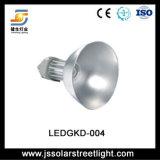 Migliore indicatore luminoso di inondazione di fabbricazione LED della Cina di qualità
