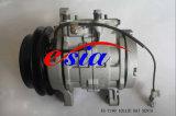 Автоматический компрессор AC кондиционирования воздуха на открытие 4 6pk Pxc16
