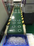 Essiccatore deumidificante di plastica del nuovo PE di disegno con il grande prezzo